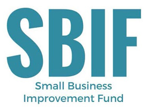 Small Business Improvement Fund (SBIF)